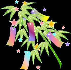 tanabata-sasa50.png