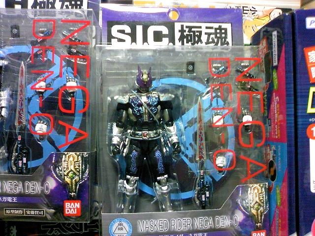 s-TS3H2986.jpg