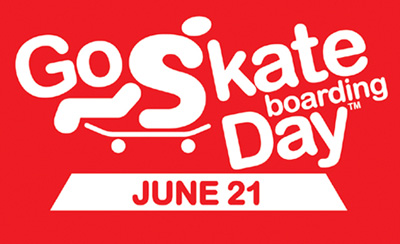 go-skateboarding-day.jpg