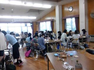 1006_桜宮11