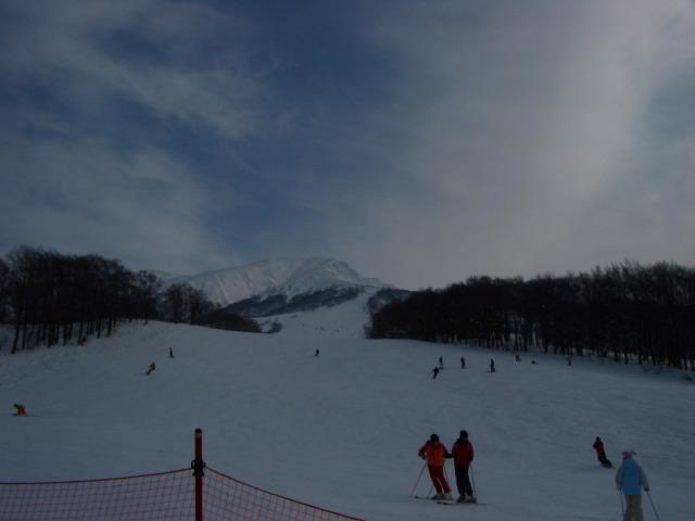 CIMG4621.jpg