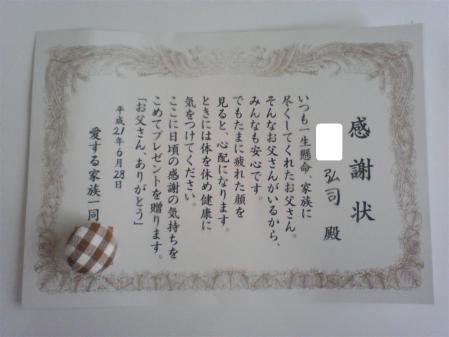 SA3E0011 - コピー