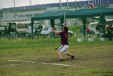 坂下選手1