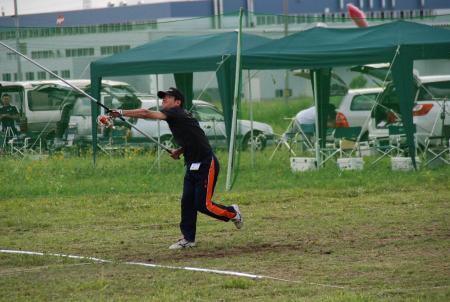 佐藤選手3