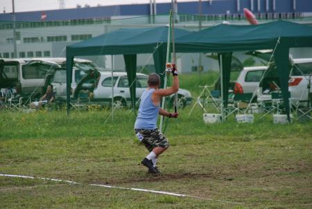 岩田選手1