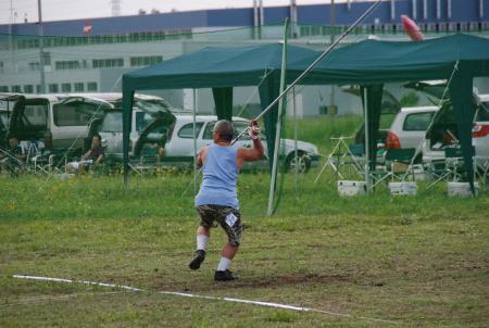 岩田選手2