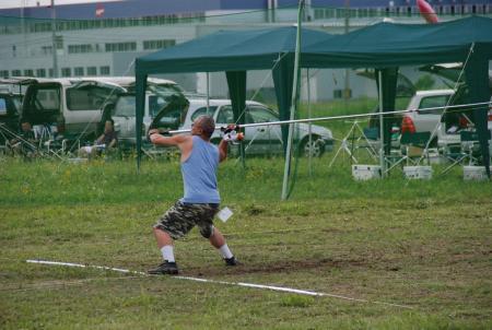 岩田選手3
