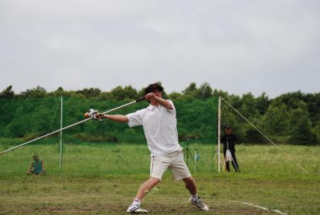 恵庭佐藤選手2