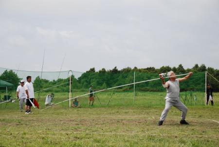 津島選手ー1