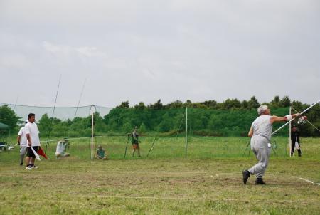津島選手ー3