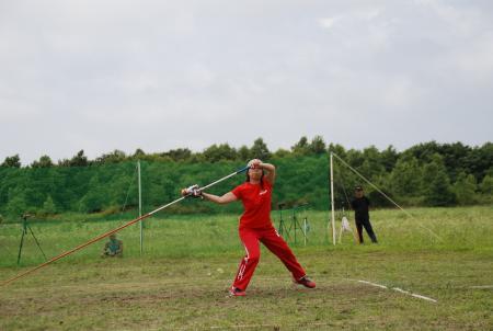 佐藤選手ー1