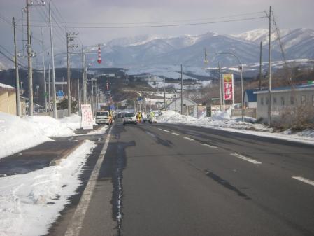 IMGP0654.jpg