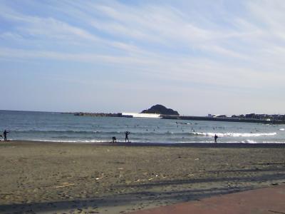 0910kamogawa001
