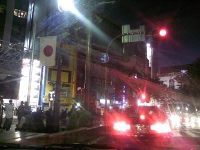 0910shibuya