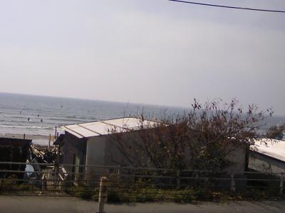 2009100801