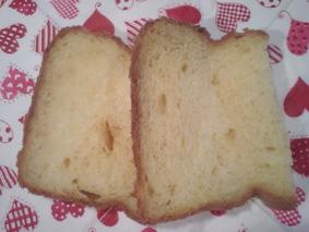 090701_bread.jpg