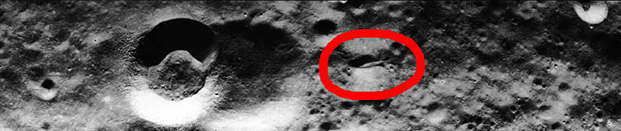 moonstrip.jpg