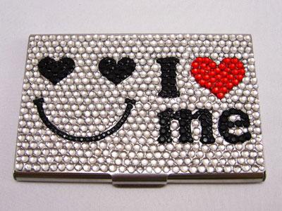 lovemeカード2