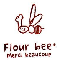 Flour bee*