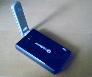 PHS300