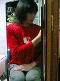 04-10-23_17-09.jpg
