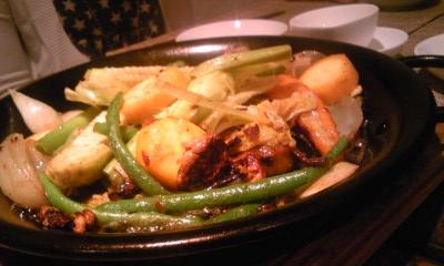アービーレオーネ201007泉州野菜炒めオイリッシュ