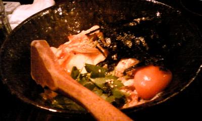 國型製作所201007親子丼