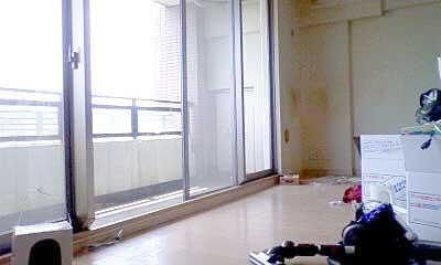 20100618(ガラ~ン)
