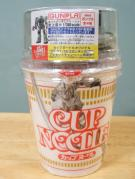 pht09-0913(cupnoodle)