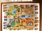 タウンマップ♪
