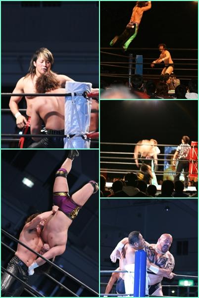20100420-07.jpg