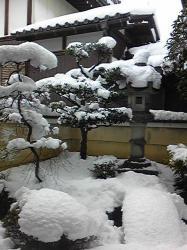 20100101 雪