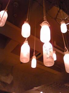 椿サロンカフェ