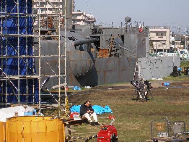 P2020012a.jpg
