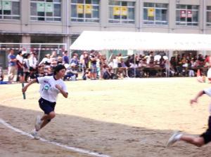 2009 運動会 018
