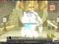 mabinogi_2009_06_29_021.jpg
