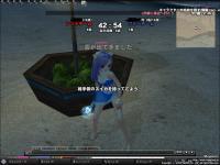mabinogi_2009_07_25_020.jpg