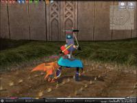 mabinogi_2009_09_15_021.jpg