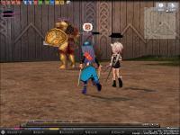 mabinogi_2009_09_16_021.jpg