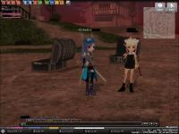 mabinogi_2009_09_16_022.jpg