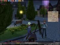 mabinogi_2009_12_18_022.jpg