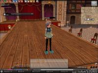 mabinogi_2009_12_25_034.jpg