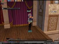 mabinogi_2009_12_25_035.jpg