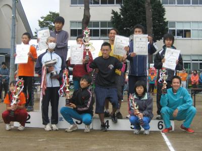 20091011iiyamaekidenn10.jpg