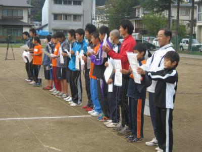 20091011iiyamaekidenn11.jpg