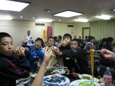 20091011iiyamaekidenn13.jpg