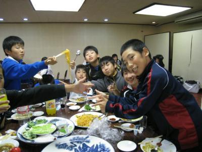 20091011iiyamaekidenn14.jpg
