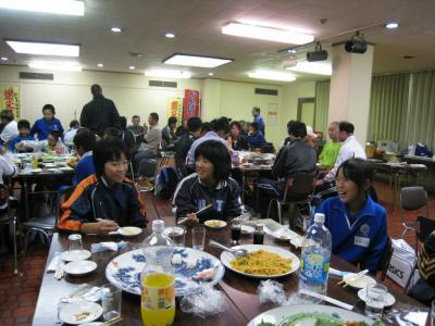 20091011iiyamaekidenn16.jpg