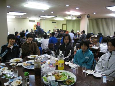 20091011iiyamaekidenn18.jpg