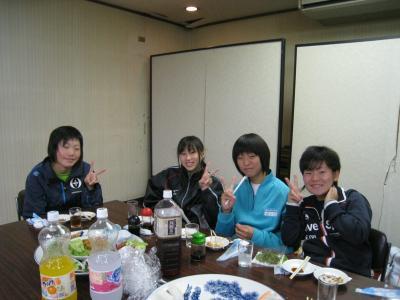 20091011iiyamaekidenn19.jpg